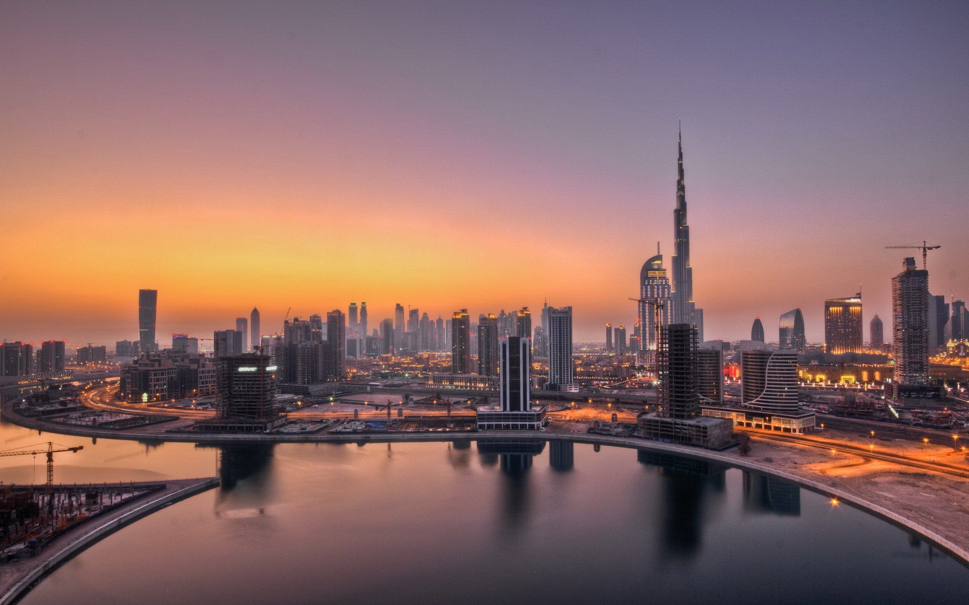 Types of Business Setup in Dubai
