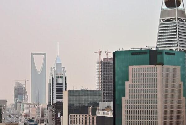Company-Setup-in-KSA
