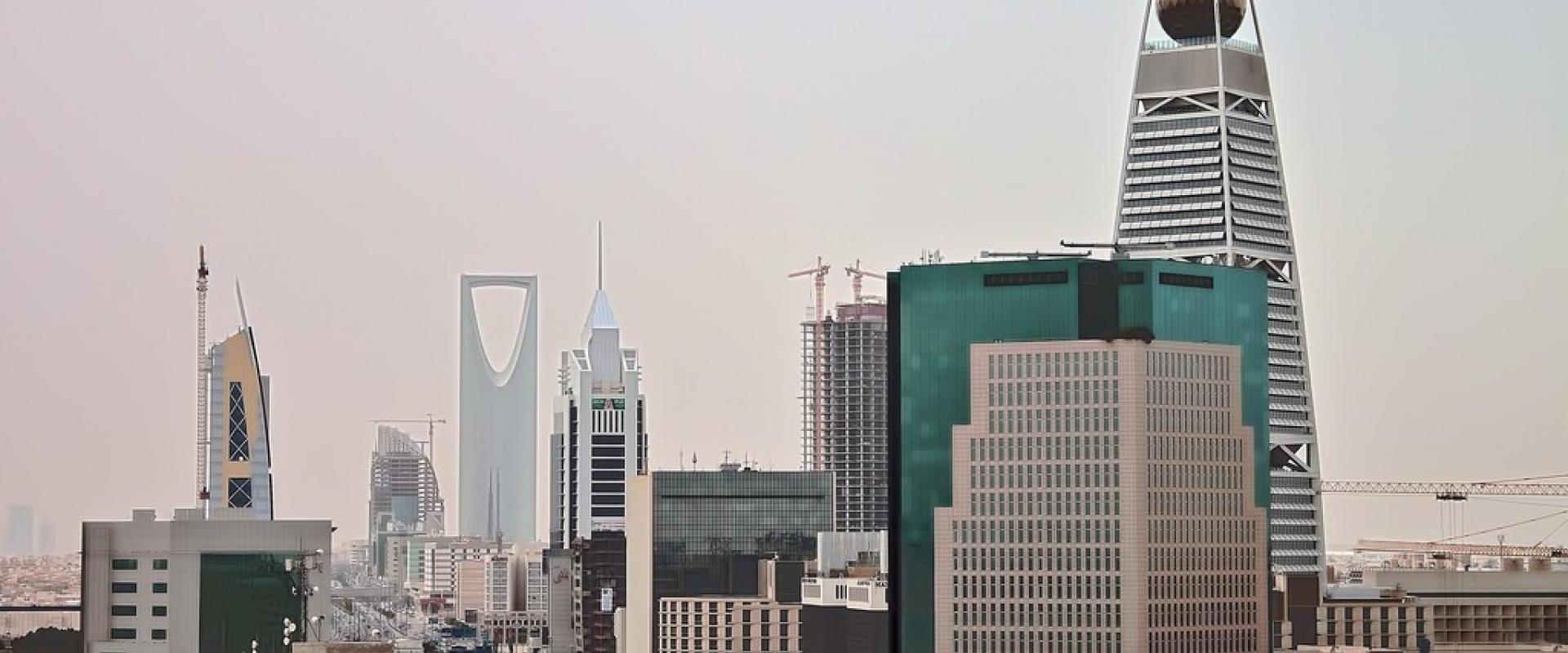 KSA Economic Relief Measures