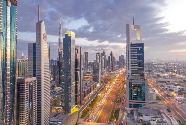 UAE-Relief_Business Setup in Dubai